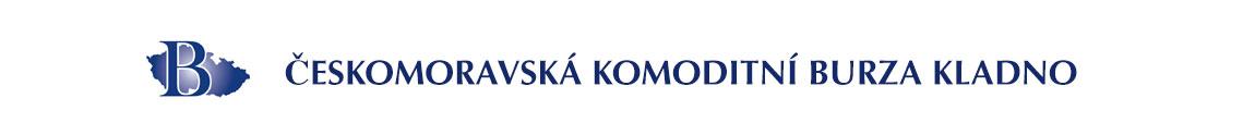 logo ČMKBK