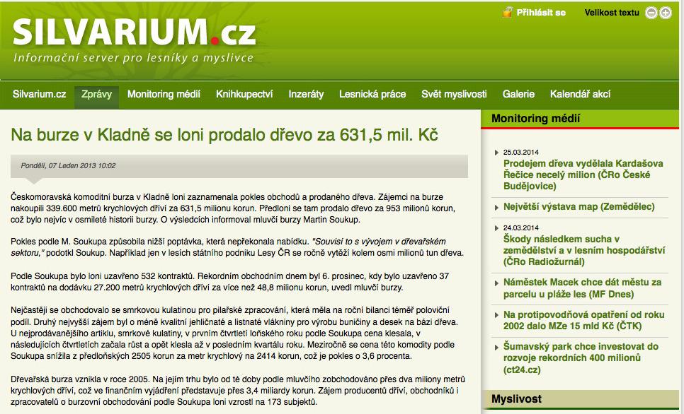 01 DB CMKBK silvarium