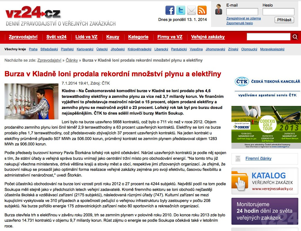 01 EB CMKBK vz24.cz