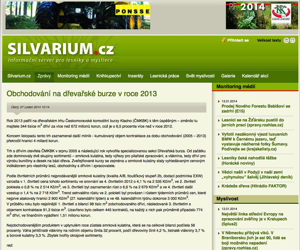 02 DB CMKBK silvarium
