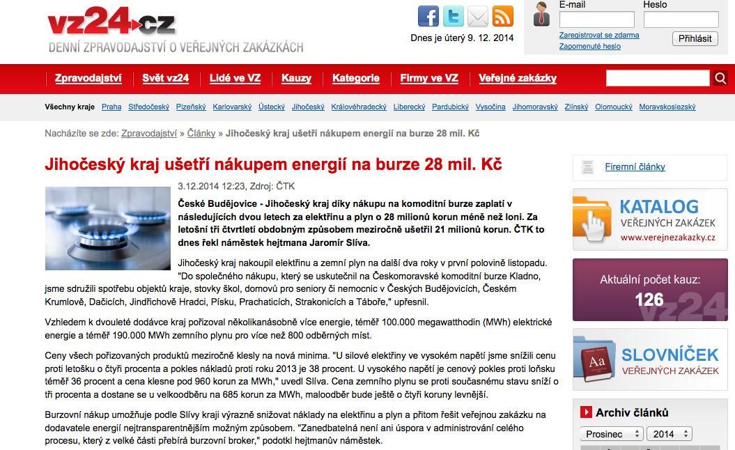 12 JCkraj vz24.cz