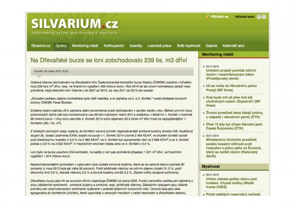 01 DB silvarium 2015