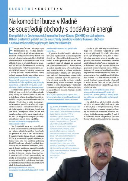 33 PRO-ENERGY 3 2015