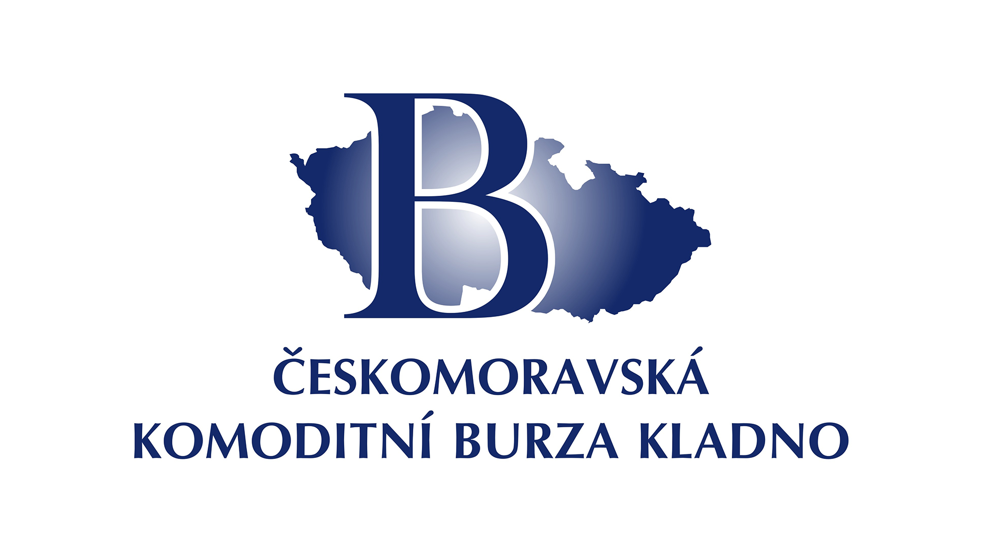 Image result for komoditní burza