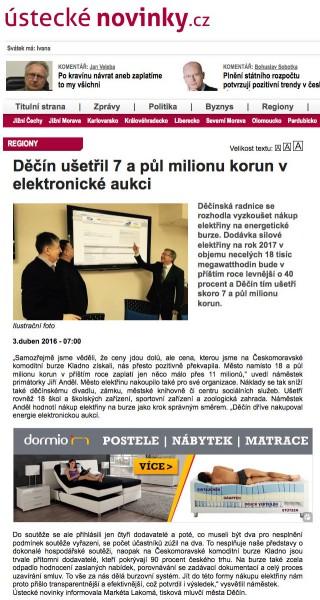 04 03 Decin Ust.novinky