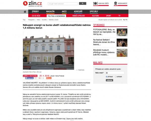 04 25 ValMez zlin.cz (kopie)