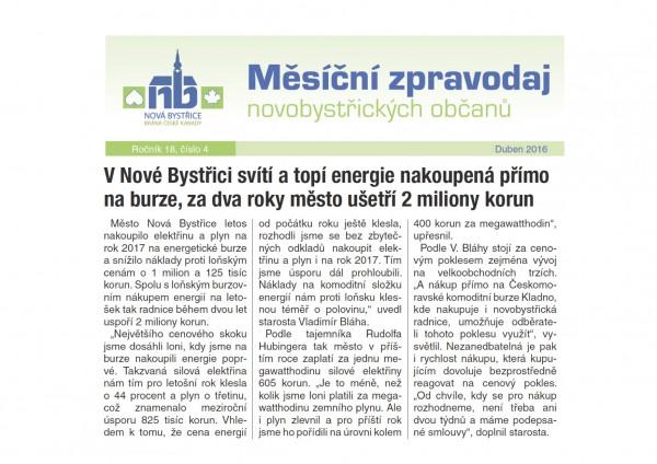 04 30 Nova Bystrice
