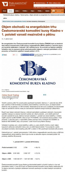 07 11 CMKBK TZ 1.pol. Parl.listy