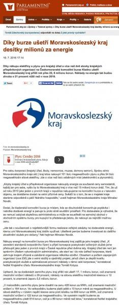 07 18 MSkraj Parl.listy
