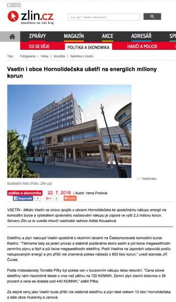 07 22 Vsetin Hornolid. Zlin.cz (kopie)