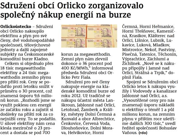 Orlický_deník_08_06_2016
