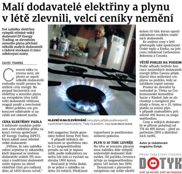 Pražský deník_11_07_2016