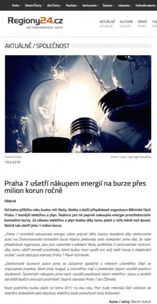 09 Praha 7-Lit. Regiony24.cz (kopie)