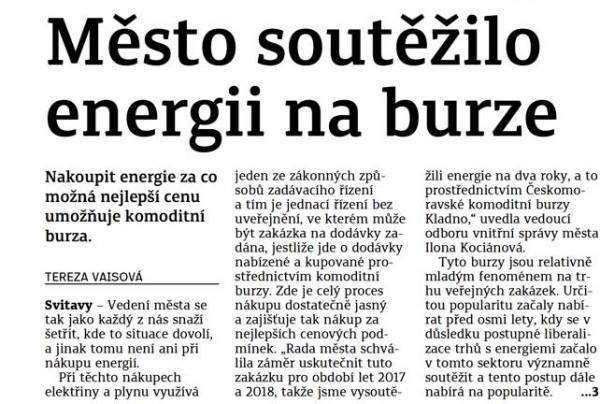 Svitavy Svitavský_deník_14_11_2016 (kopie)